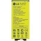 LG Accu, BL-42D1F, 2800mAh, EAC63238901