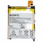 Sony Battery, LIS1520ERPC, 3000mAh, 1270-8451