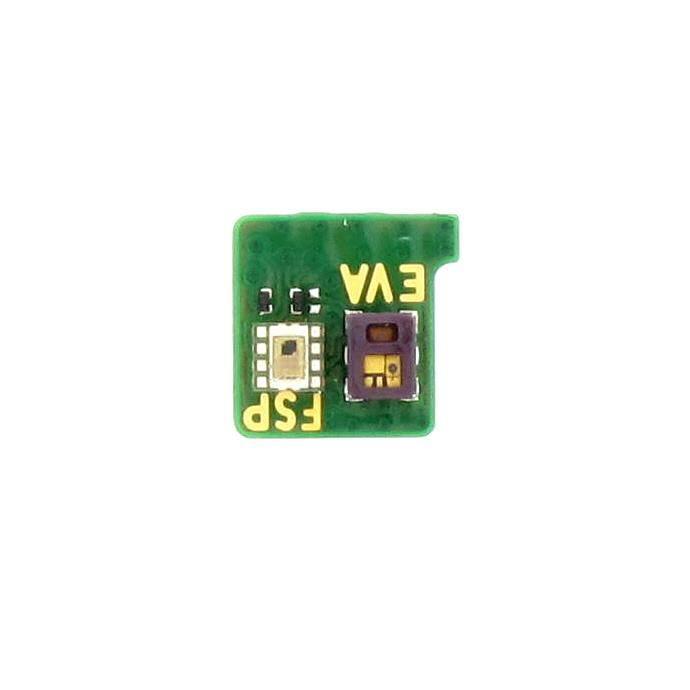 Huawei Honor 9 STF-L09 Proximity Sensor (light sensor) Flex