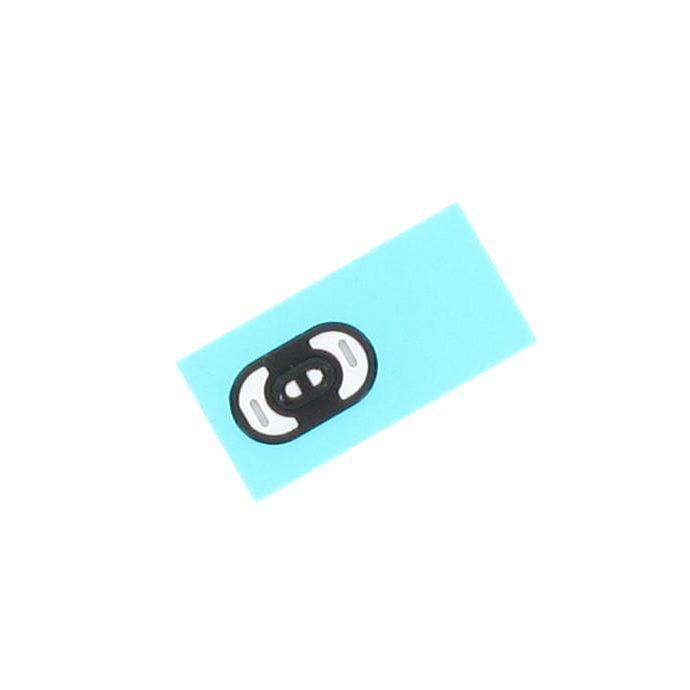 huge discount 215a0 795e7 Sony Xperia XZ1 Compact G8441 Holder, Waterproof Gasket For Camera ...