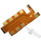 HTC Flex cable Desire 300, 51H20564-01M [EOL]
