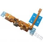 LG USB Flex D320 L70, EBR77993801