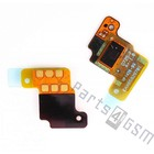 LG Proximity Sensor (light sensor) Flex Cable D722 G3 S, EBR79024201
