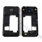Sony Middle Cover Camera Xperia E1 D2005, Black, A/402-58680-0001