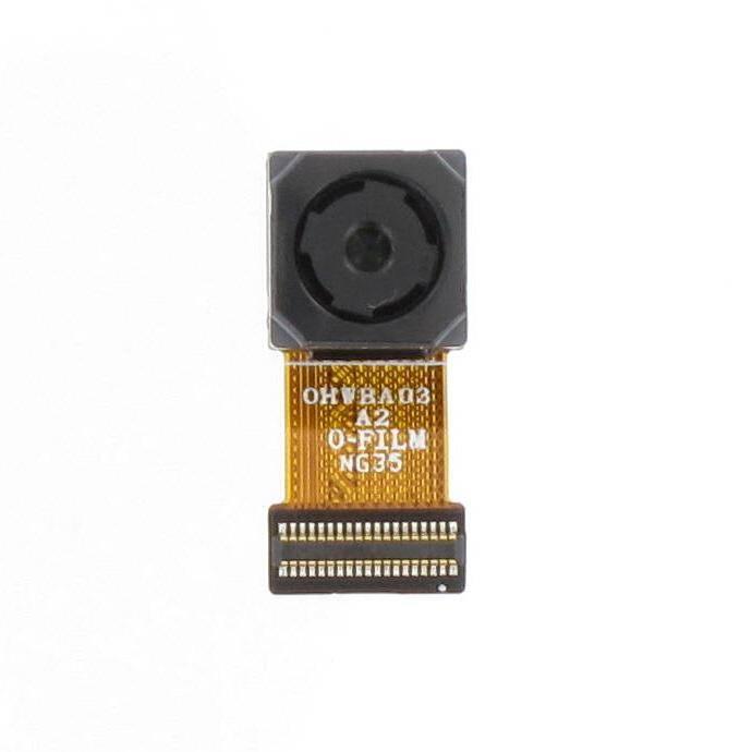 Huawei Y6II (CAM-L21) Camera Module Rear, 23060204, 13Mpix