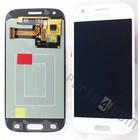 Samsung G357 Galaxy Ace 4 LCD Display Module, White, GH97-15986A