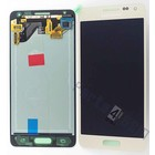 Samsung Lcd Display Module G850F Galaxy Alpha, Goud, GH97-16386B