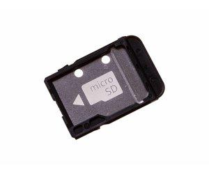 8 GB Compact Flash Speicherkarte für Sony Alpha 300