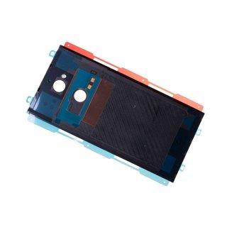 Sony Xperia XA2 Ultra Dual H4213 Battery Cover, Blue, 78PC2500030