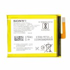 Sony Akku Xperia XA F3111, LIS1618ERPC, 2300mAh, 1298-9239;1308-5721