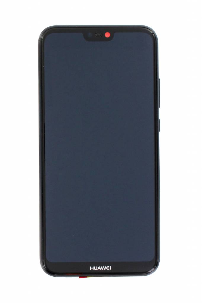 Huawei P20 Lite (ANE-LX1) LCD Display Module + Touch Screen