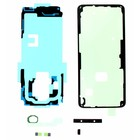 Samsung G965F Galaxy S9+ Klebe Folie, Rework Kit Set, GH82-15964A