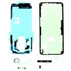 Samsung G965F Galaxy S9+ Plak Sticker, Rework Kit Set, GH82-15964A