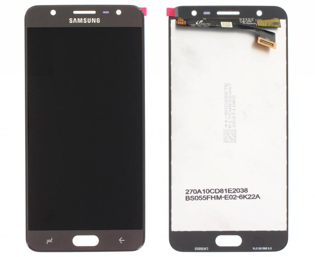 d6be9aabe Samsung G611F Galaxy J7 Prime 2 LCD Display Module
