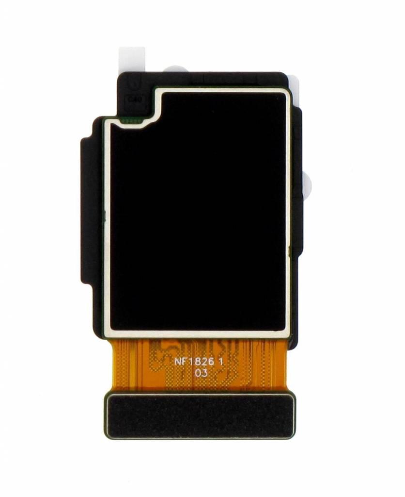 Samsung N960F Galaxy Note9 Dual Rear Camera, 12Mpix + 12Mpix
