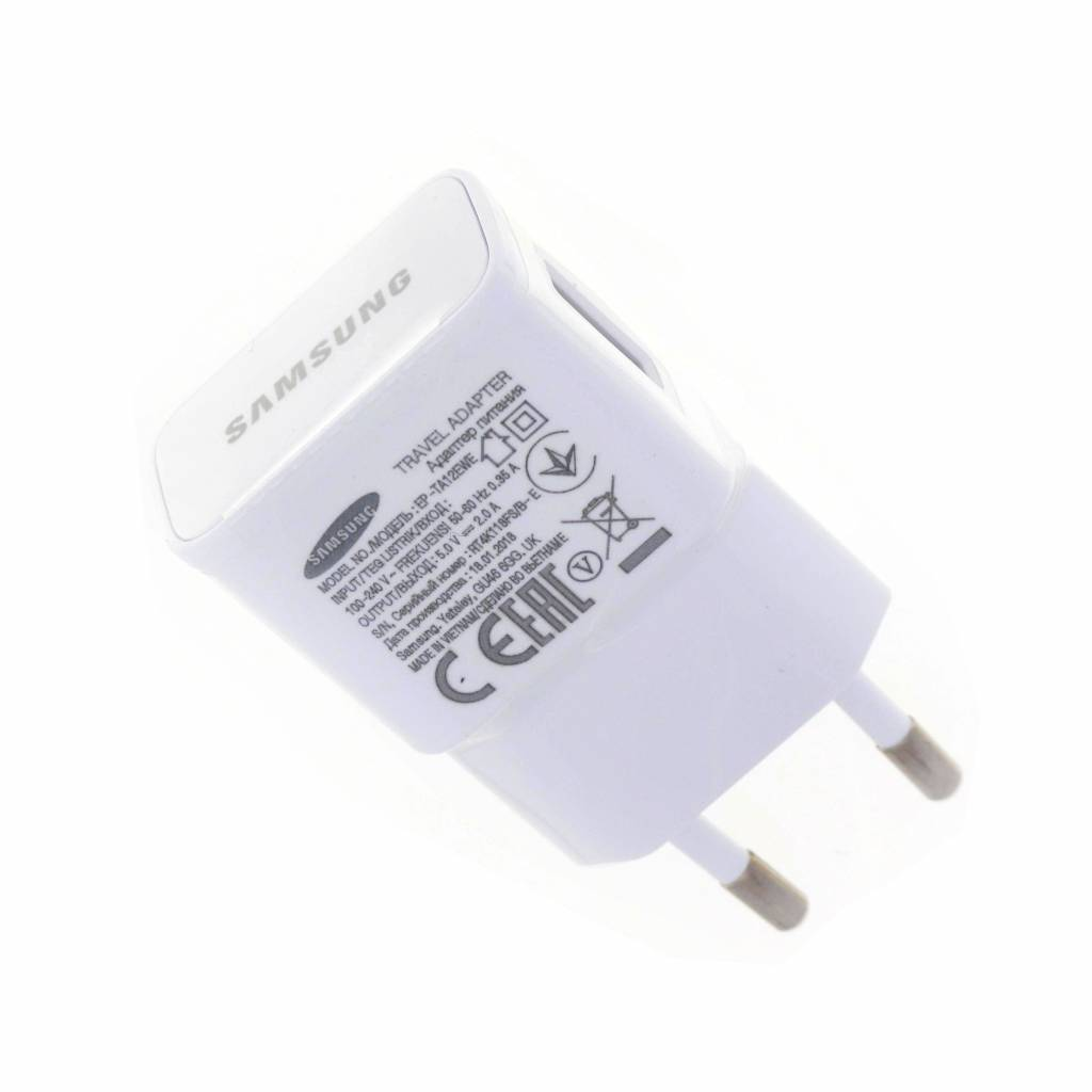 USB Charging Cable Lead for Samsung Galaxy Tab 3 8.0 3G T311 SM-T311 UK FAST