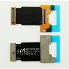 Samsung T710 Galaxy Tab S2 8.0 WiFi Flexkabel, Flat Cable, GH59-14412A
