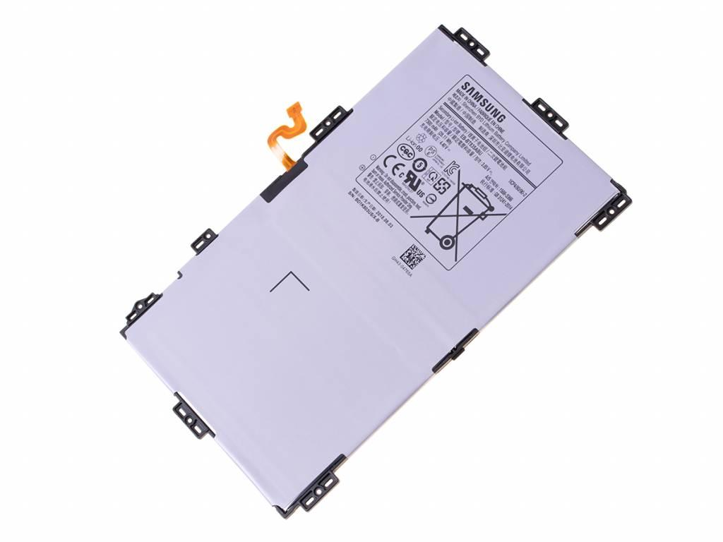 Samsung Battery, EB-BT835ABU, 7300mAh, GH43-04830A - Parts4GSM