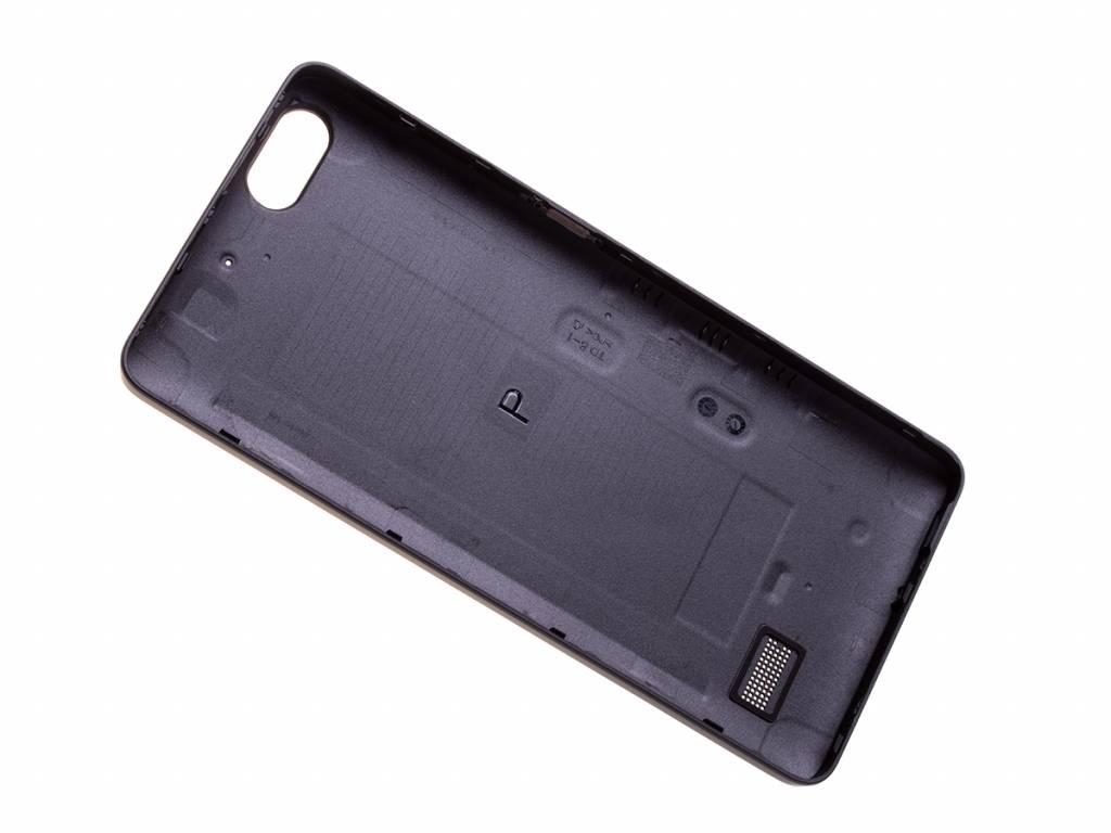 best website a8be7 f13fd Huawei Honor 4C (CHM-U01) Back Cover, Black, 51660QQA - Parts4GSM