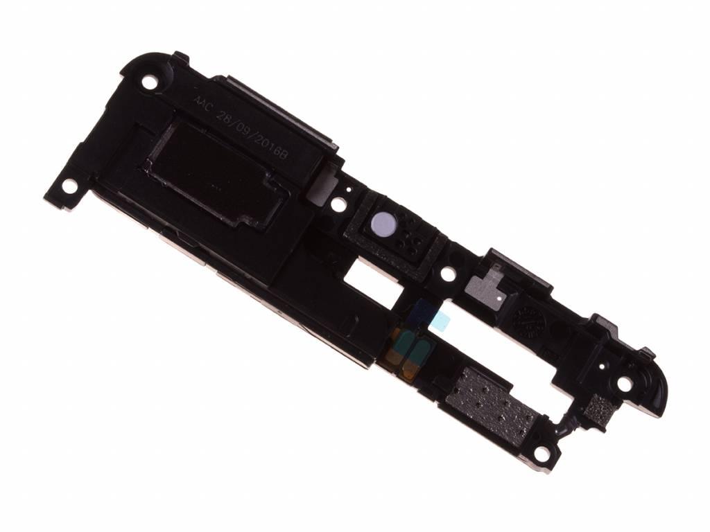 Huawei Honor 5X (KIW-L21) Loud speaker, buzzer, 22020187
