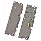 Nokia 3 Dual Sim (TA-1032) Lautsprecher Buzzer, S0S00101010;S0S11019010