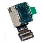 Nokia 6 Dual Sim (TA-1021) Camera Module Front, 8Mpix, S0C8PLAT001