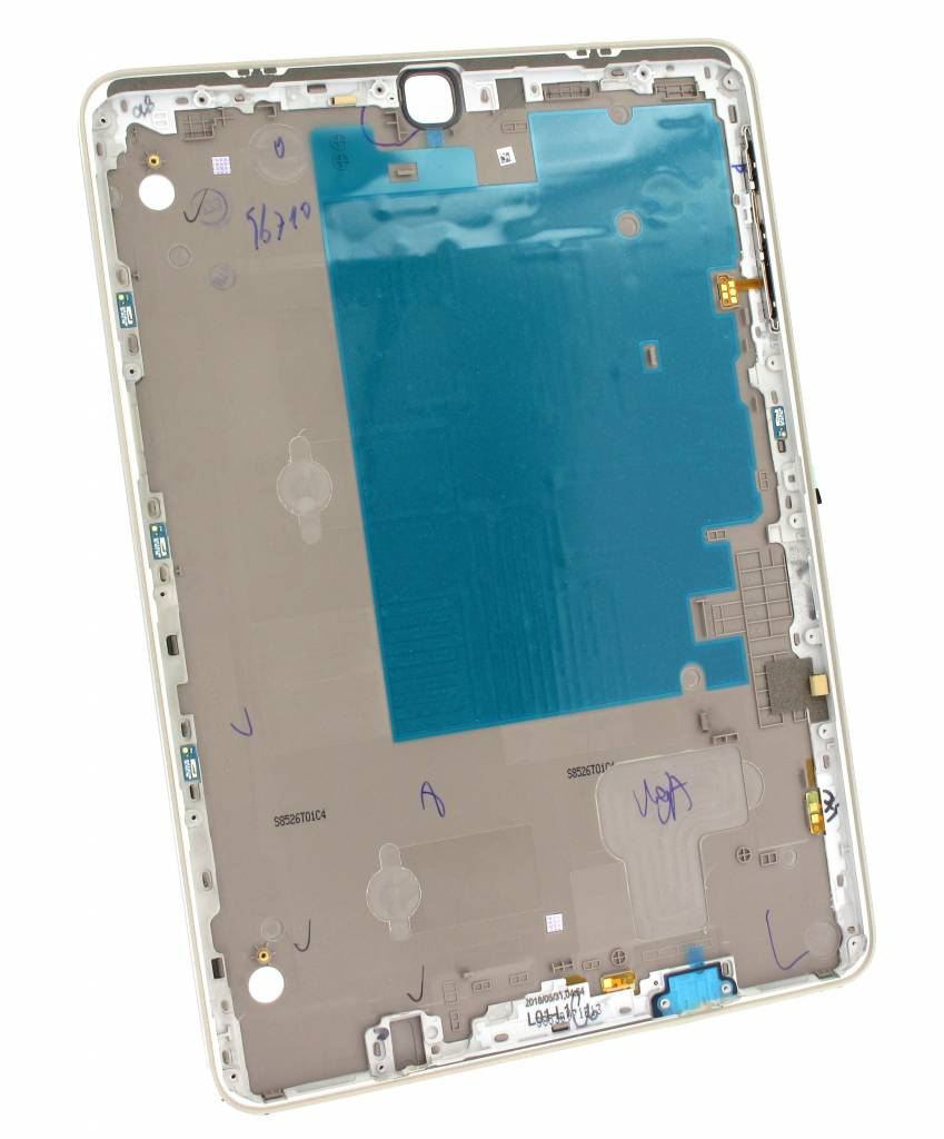 cover samsung galaxy tab s2 sm t819
