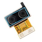 Huawei Dubbele Kamera Rückseite P9 Dual Sim (EVA-L19), 23060209, 12Mpix + 12Mpix [EOL]