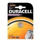 Duracell Batterij Dl 2025 Blister * 1