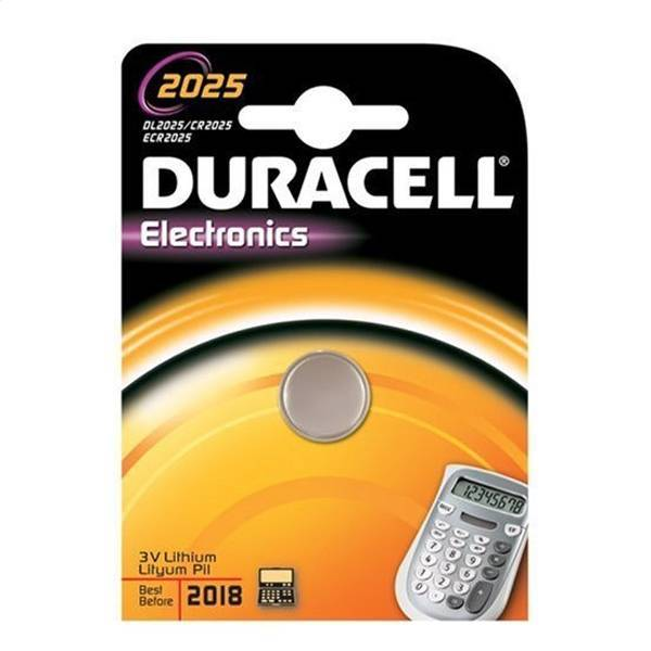 CR2025 Battery Lithium Button Coin Cell Batteries - 3V 3 Volt - 3 97  6. 97 3.49Count Get it as soon as Mon,