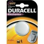 Duracell Battery Dl 1620 Blister*1