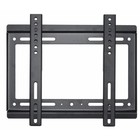 Omega Tv Mount Max Vesa 200 Fixed Larch