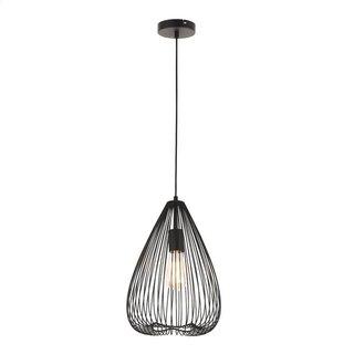 Platinet Pendant Lamp Ppl018B