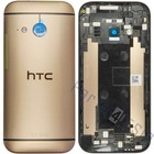 HTC Back Cover One Mini 2, RoseGold, 83H40013-03