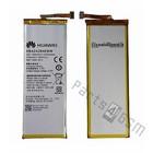 Huawei Battery Honor 6, HB4242B4EBW, 3000 mAh [EOL]