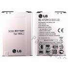 LG Battery, BL-41ZH, 1900mAh, EAC62378401