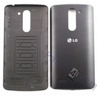 LG Battery Cover D331 L Bello, Black, ACQ87728902