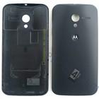 Motorola Battery Cover Moto X XT1060, Black