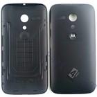 Motorola Battery Cover XT1032 Moto G, Black