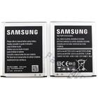 Samsung Accu, EB-BG313BBE, 1500mAh, GH43-04256A