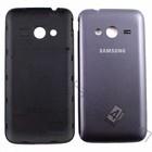Samsung Accudeksel G313 Galaxy Trend 2, Grijs, GH98-33317A [EOL]