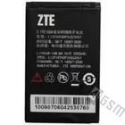 ZTE Accu, Li3710T42P3h553457, 1000mAh, 83329