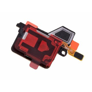 Huawei Mate 20 Pro Dual Sim (LYA-L29C) Ear speaker, 22020322