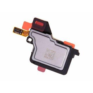Huawei Mate 20 Pro Dual Sim (LYA-L29C) Hoorspeaker, 22020322