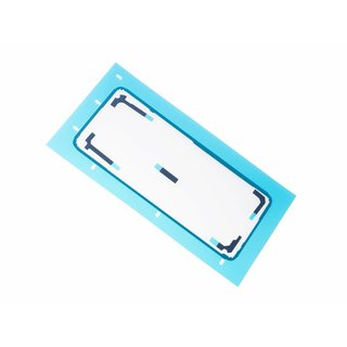 Huawei Mate 20 Pro Dual Sim (LYA-L29C) Adhesive Sticker, Tape/Adhesive For battery Cover, 51638939