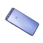 Huawei P10 (VTR-L09) Back Cover, Blue, 02351EYW;02351EFF