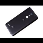 LG X410 K11 2018 Akkudeckel , Schwarz, ACQ90515601