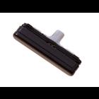 Samsung N960F Galaxy Note9 Einschalt Knopf, Midnight Black/Schwarz, GH98-42943A