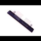 Samsung N960F Galaxy Note9 Aan/Uit Knop, Ocean Blue/Blauw, GH98-42943B