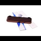 Samsung N960F Galaxy Note9 Einschalt Knopf, Käufer/Metallic Copper, GH98-42943D